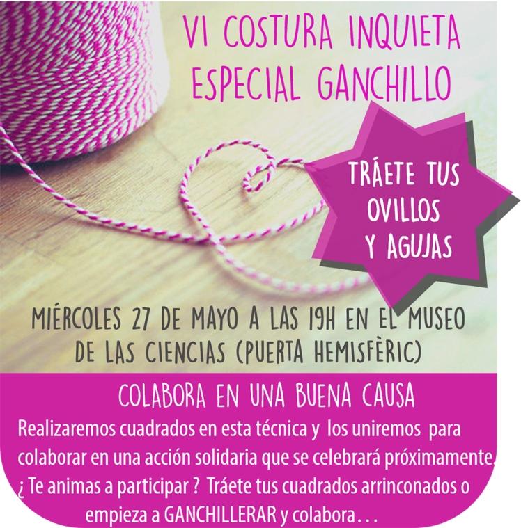 06CI_ganchillo3