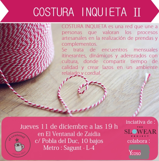 Costura_inquieta_zaidia_03