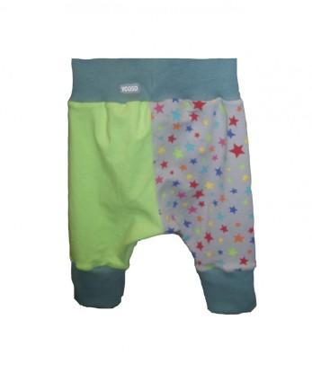 pantalon estrellas 02